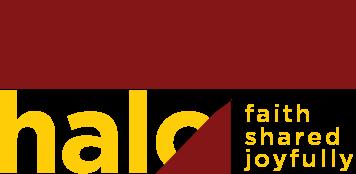 Bh Logo Dark