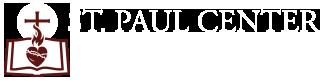 Logoandtext