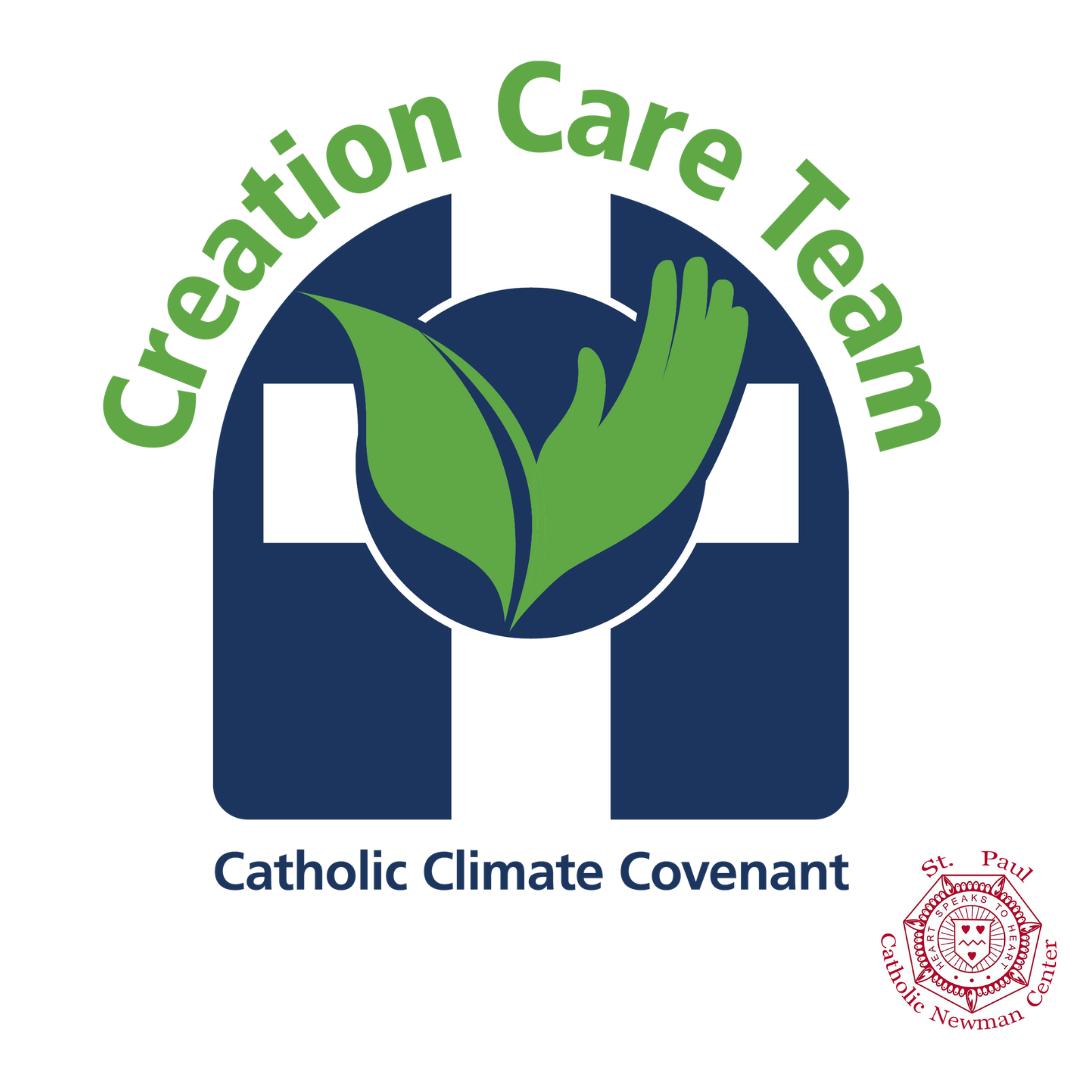 Creation Care Team