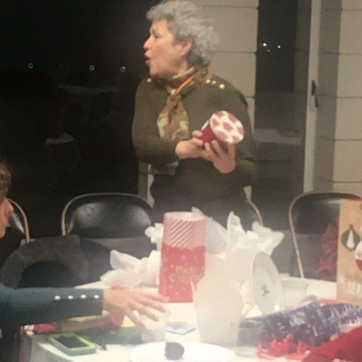 Christmas Party Pics1