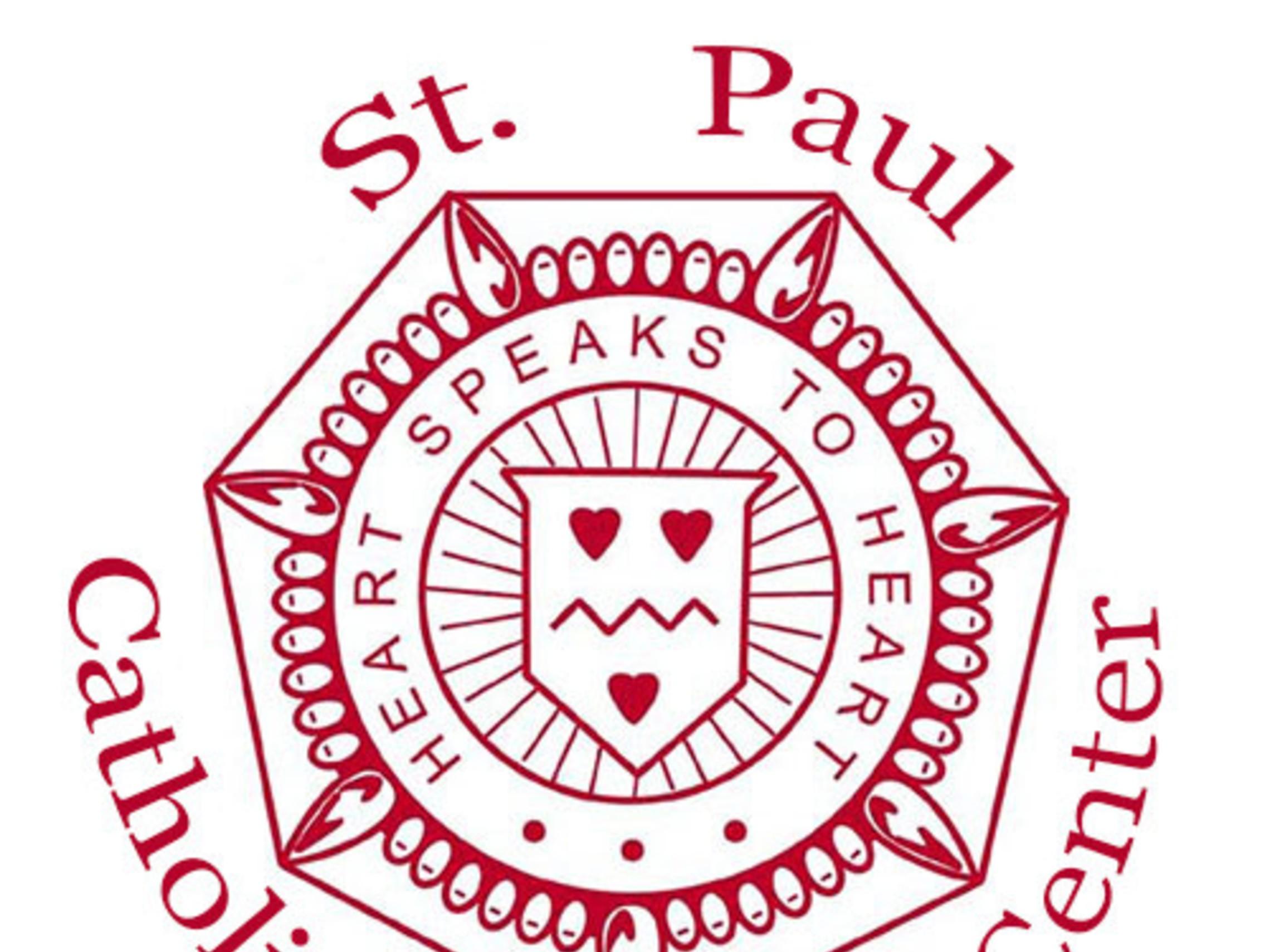Spnc Logo